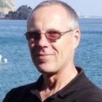 Jacques Stitelmann