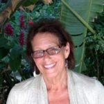 Салли Брукер